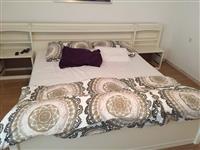 spavaca soba - francuski lezaj