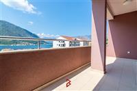 Penthouse sa panoramskim pogledom na Boku