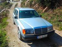 Mercedes 124 -90