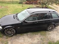 BMW 330d -00