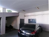 Prodajem stan sa podrumom i garaznim mjestom