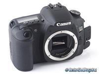 Canon 30 D