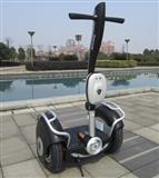 Segscooter Segway