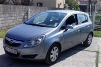 Opel  Corsa cdti eco flex -08