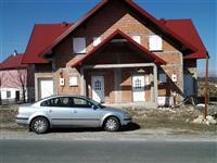 Zamena Zabljak-Podgorica, crnogorko primorjr