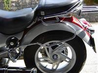 Motor BMW R 1200 C MONTUK