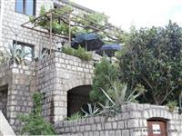 Lijepa i funkcionalna kuca u mjestu Rijeka Rezevic