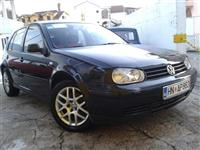 VW Golf 4 -01
