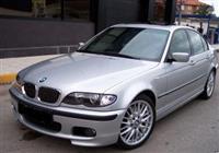 BMW 330 tdi - 03