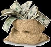Ako Vam je potreban novac