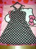 Fornarina haljina