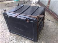 BOX za KAMION i PRIKOLICU