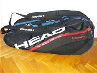torba za tenis head youtek