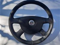 Rezervni delovi za Passat Golf5