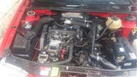 Auto otpad-six motor 1.9tdi 66kw golf 3