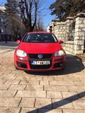 VW Golf V 2.0 DIZEL - 05