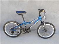 Biciklo 16 inch Explorer Rhino