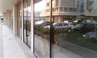 Poslovni prostor, 380 m2, City kvart kod Volija