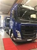 Se baraat vozaci so EU vozacka i cod95 za Svedska