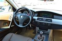 BMW 520D - 06