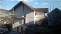 k5623 Kuća Danilovgrad Crna Gor