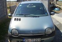Renault - Twingo i