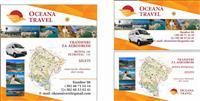 Oceana Travel