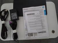 HP DESKJET LINK ADVANTAGE 1510 STAMPA  ALL IN ONE