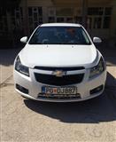 Chevrolet  Cruze -10