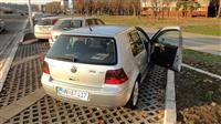 VW  GOLF IV 1.9 TDI -01