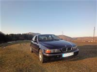 BMW 525TDS E-39 -97