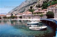 Kuca od 120m2 u Kotor