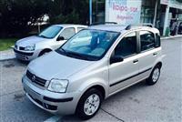 Fiat  Panda 1.2i -05