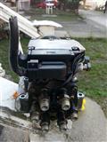 Bosch pumpa A6 2.5 TDI