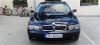 BMW 730 dizel -04