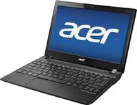 Laptop marke Acer