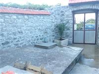 Kuca od 144m2 Tivat