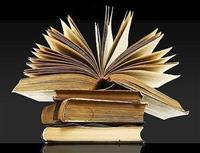 Otkupljujem polovne knjige