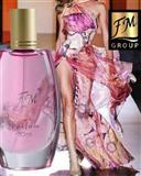 FM zenski parfem