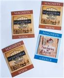 magneti za frizider