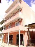 Sutomore - Apartmani na extra lokaciji