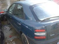 Djelovi od Fiat Brava 1,4 b