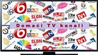 IPTV 7000 Kanala i Videoklub,stabilnost i kvalitet