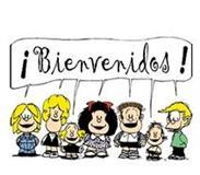 Časove španskog jezika