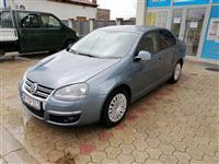 VW Jeta -08 1.9 77kw