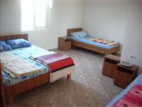 Izdavanje soba -apartmana povoljno