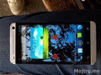 HTC dobro ocuvan