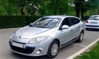 Renault Megane dci -11