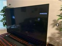 TV Samsung 65 INCH - 55 - Super ponude