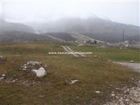 Plac 4527m2 u Zabljak, Crna Gora p9436